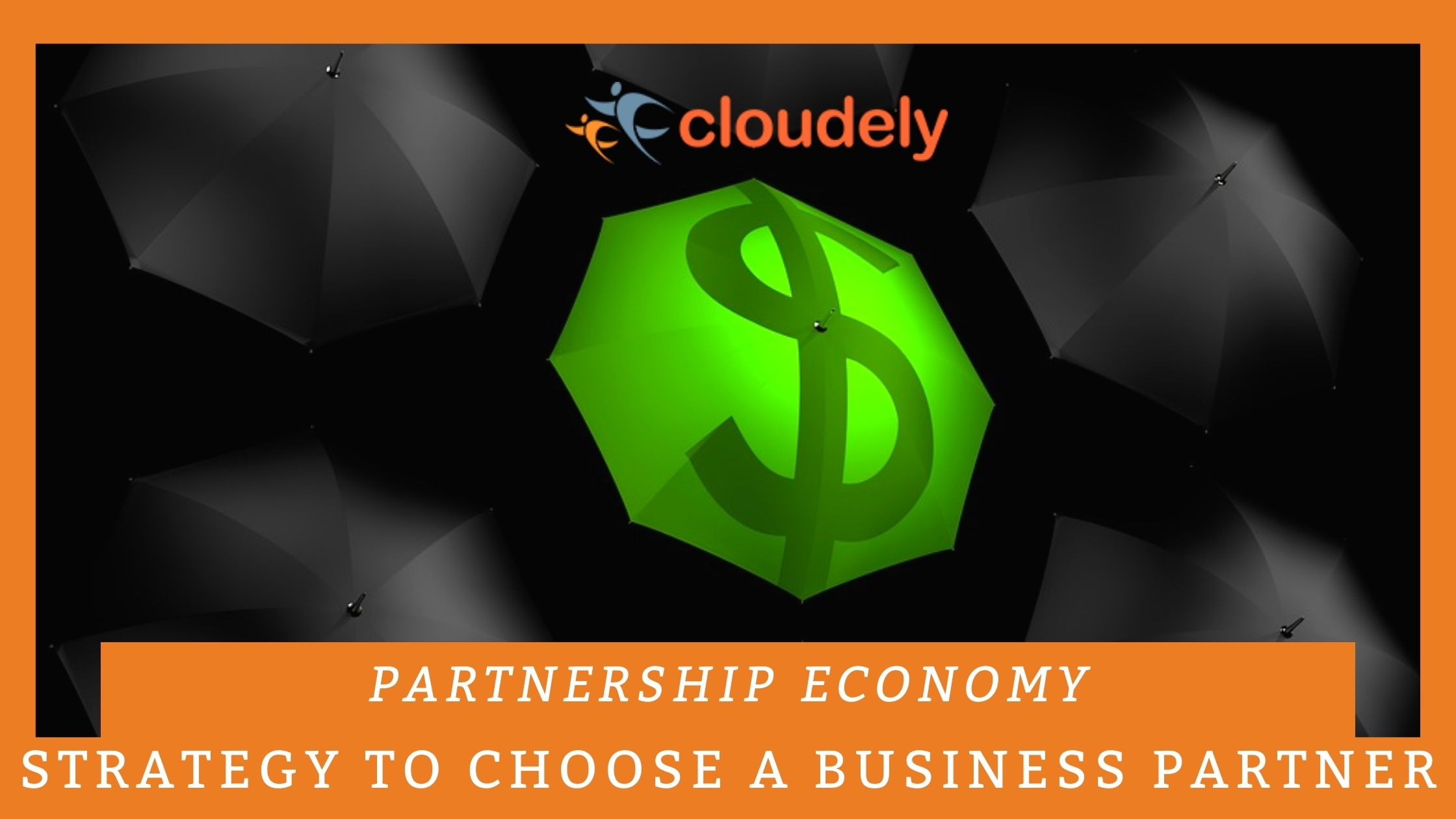 Business Partner Strategy