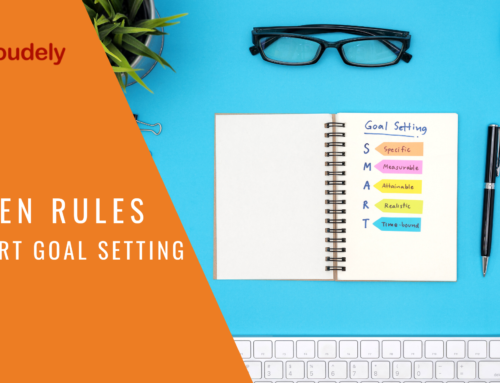 How to Set SMART Goals: 5 Golden Rules